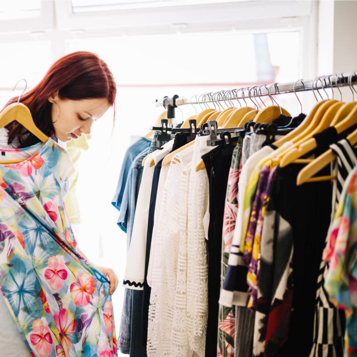 美容・ファッション業界のおすすめは「iDA」